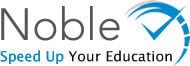 Noble Continuing Education